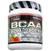 Hi Tec BCAA Powder 500g 2/3