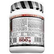 Hi Tec BCAA Powder 500g 3/3
