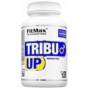 Fitmax Tribu Up 120kaps. 3/3