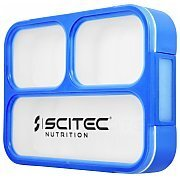 Scitec Food Container