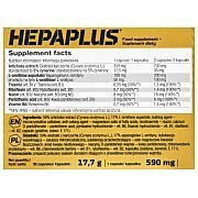 Olimp Hepaplus 30kaps. 2/2