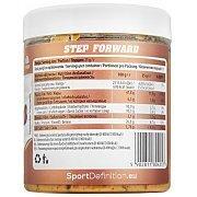 Sport Definition That's The Peanut & Caramel 500g 2/2