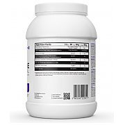 OstroVit Supreme Pure Dextrose 1500g 2/2