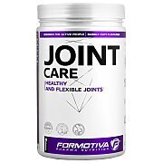 Formotiva Joint Care