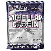 Hi Tec Micellar Casein 1000g 3/3