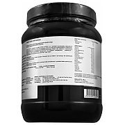 Mr. Big Amino 16.000 600tab. 2/2