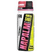Fitness Authority Xtreme Napalm Igniter Shot 20x120ml 2/3