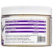 OstroVit 100% Peanut Butter Smooth 500g 2/2