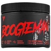 Trec Boogieman 300g 3/4