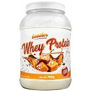 Trec Booster Whey Protein 700g 5/9