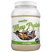 Trec Booster Whey Protein 700g 8/9