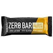 BioTech USA Zero Bar 50g 6/7