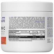 OstroVit Collagen + Vitamin C 200g 2/2