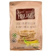 Fitness Authority So good! Protein Pancake 3000g 3/5