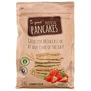 Fitness Authority So good! Protein Pancake 3000g 5/5