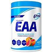 6Pak Nutrition EAA 400g 4/4