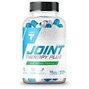 Trec Joint Therapy Plus