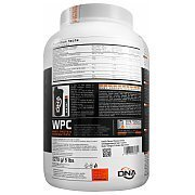 DNA Supps WPC 2270g 2/2