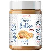Activlab Super Diet Peanut Butter Smooth