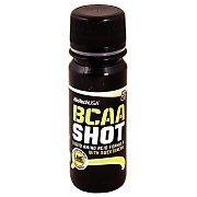 BioTech USA BCAA Shot 20 x 60ml 2/2