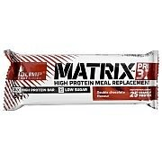 Olimp Matrix Pro 32 Baton 80g 2/2