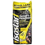 Isostar Hydrate & Perform Koncentrat + 100% LABS Econo BCAA 1500g+500g [promocja] 2/4