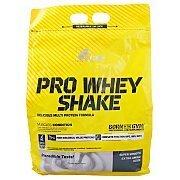 Olimp Pro Whey Shake 2270g+700g 2/3