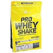 Olimp Pro Whey Shake 2270g+700g 3/3