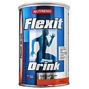 Isostar Hydrate & Perform Koncentrat + Nutrend Flexit Drink 1500g+400g 3/3