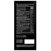 Fitness Authority Lipo Core 90tab. [promocja] 3/3
