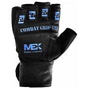 Mex Rękawiczki z usztywnieniem Gel Grip Men's Gloves  2/2