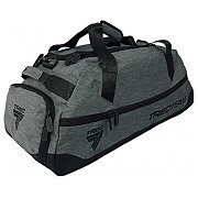 Trec Training Bag 008 Melange XL 2/3