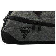 Trec Training Bag 008 Melange XL 3/3