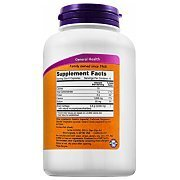Now Foods Shark Cartilage 100kaps. 2/2