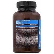 Essence Nutrition Selenium 120tab. 2/2
