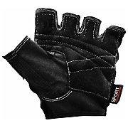 Power System Rękawice Treningowe Pro Grip (PS-2250) czarne 2/2
