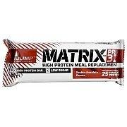 Olimp Matrix Pro 32 Baton 24 x 80g 2/3
