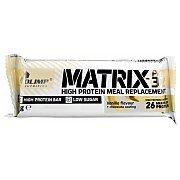 Olimp Matrix Pro 32 Baton 24 x 80g 3/3
