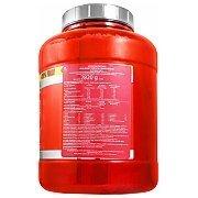 Scitec 100% Whey Protein Professional 2820g [20% GRATIS] 2/2