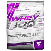 Trec Whey 100 + Multipack Sport Day/Night Formula 2000g + 60kaps [promocja] 2/3