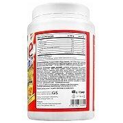 Megabol SlimLine Diet Protein 400g 2/2
