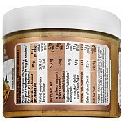 Sport Definition That's The Peanut Butter Smooth 300g 2/2