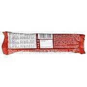 Activlab High Whey Protein Bar 80g 2/2