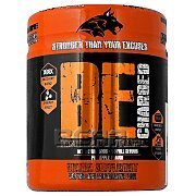 Amarok Nutrition Be Charged 500g 3/3