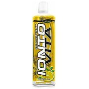 Vitalmax Ionto Vitamin Drink Liquid 1200ml [promocja] 3/10