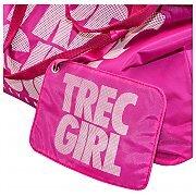 Trec Wear TrecGirl Bag 004 Neon Pink 2/2