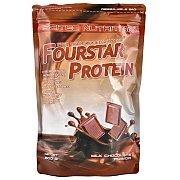 Scitec Fourstar Protein 500g 4/7