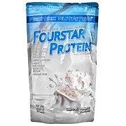 Scitec Fourstar Protein 500g 5/7