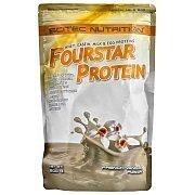Scitec Fourstar Protein 500g 6/7