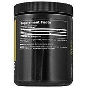 Universal Creatine Monohydrate 200g 2/2